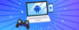 5 Advantages of Using Android Emulators to Play Mobile Games thumb