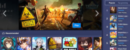 Why Bluestacks is Our Android Emulator of Choice? thumb