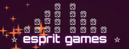 Celebrate Espirit Games' 6th Anniversary and Get Amazing Gifts! thumb