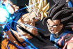Dragon Ball Legends thumb