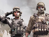 Call of Duty: Mobile teaming up