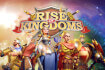 Rise of Kingdoms: Lost Crusade thumb