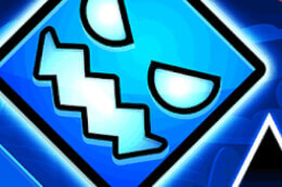 Geometry Dash SubZero thumb