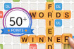 Words With Friends 2 thumb