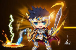 MapleStory M thumb