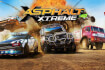 Asphalt Xtreme: Rally Racing thumb