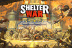 Shelter War thumb