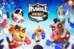 Rumble Hockey thumb