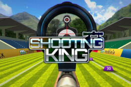 Shooting King thumb