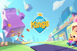 Board Kings thumb
