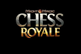 Might & Magic: Chess Royale thumb