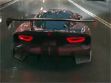 Street racing in Need for Speed No Limits