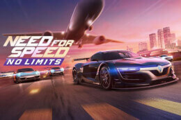Need for Speed: No Limits thumb