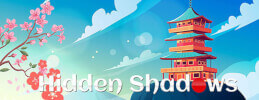 5 Fun Find-the-Difference and Hidden Object Games thumb