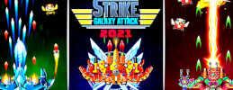 Tips for Playing Strike Galaxy 2021  thumb
