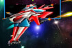 Chicken Shooter: Galaxy Attack New Game 2021 thumb