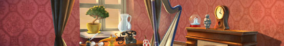 Hidden Object Games - Play Free Hidden Object Games Directly on Your Browser at Hiddenobjectgames.club