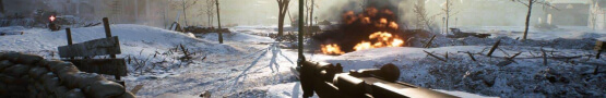 6 Features that Would Make Military Games More Realistic preview image