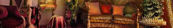 Hidden Object Games - My Favorite 5 Hidden Object Games