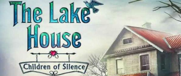 Lake House: Children of Silence - From the music to the dialogues and cinematic expressions, Lake House: Children of Silence can put you at the edge of your seats.
