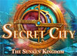 Secret City: The Sunken Kingdom game