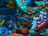 Mystery Tales: Art and Souls - Hidden Object Puzzle