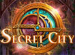 Secret City: Chalk of Fate game