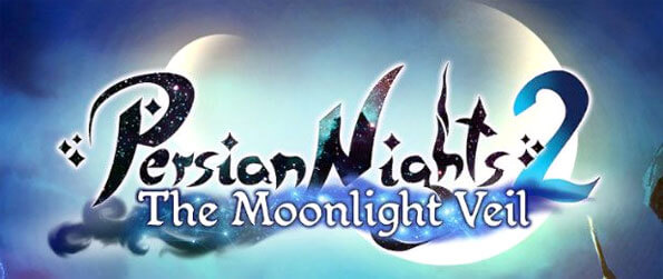 Persian Nights 2: The Moonlight Veil - Journey across a magical world in this thrilling hidden object game that you won't be able to get enough of.