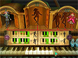 Mystery Case Files: The Harbinger puzzle sequence