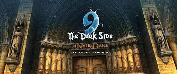 9: The Dark Side  - http://www.bigfishgames.com/games/6910/9-the-dark-side-collectors-edition/?pc