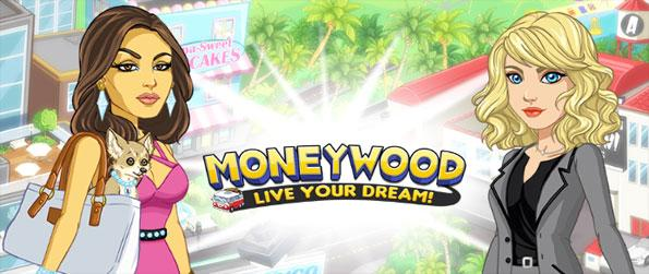 Moneywood - Play various forms of Hidden Object puzzles in Moneywood.