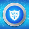 Types of VPNs and Their Uses Explained