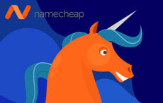 Namecheap VPN