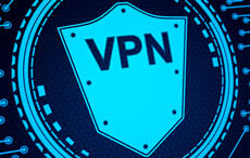 Most Important Criterion When Choosing a VPN Service - Survey Option 3