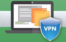 Most Important Criterion When Choosing a VPN Service