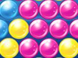 Gameplay for Bubble Fever