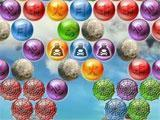 Bubble Quest Gameplay