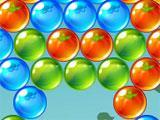 Bubble CoCo Gameplay