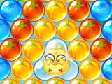 Gameplay for Bubble CoCo