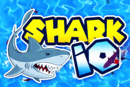 Shark.io thumb