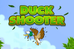 Duck Shooter thumb