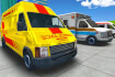 Ambulance Simulators: Rescue Mission thumb