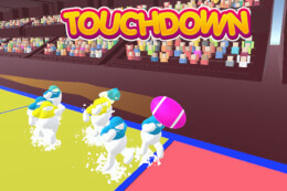 Rugby.io Ball Mayhem thumb