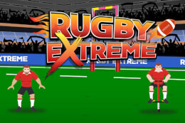 Rugby Extreme thumb