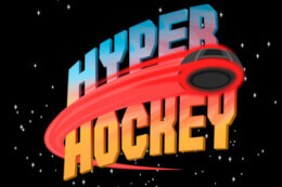 Hyper Hockey thumb