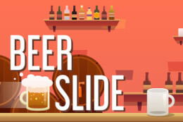Beer Slide thumb