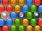Gameplay for Bubble Fairyland