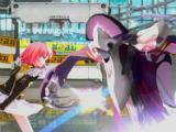 Caster in Closers