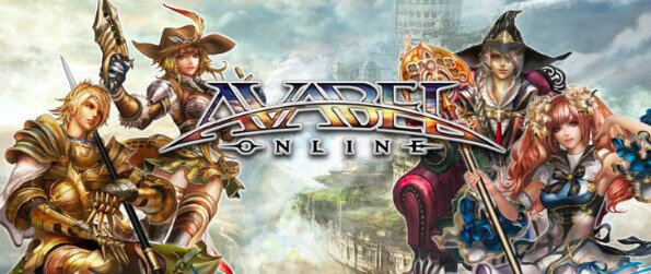 Avabel Online - Dive into the world of Avabel Online to hunt monsters, embark in epic quests, and join thousands of players in this mobile MMO.