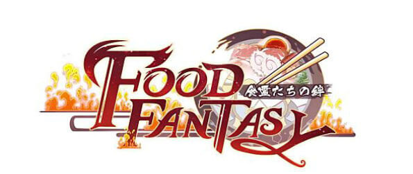 Food Fantasy - Play Food Fantasy and embark on an adventure in the magical world of Tierra!